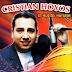 CRISTIAN HOYOS - EL HIJO DEL MATADOR - 2015