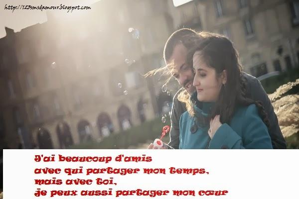 Nouveau Doux sms d'amour pour votre chéri(e). | Messages d'amour JP05