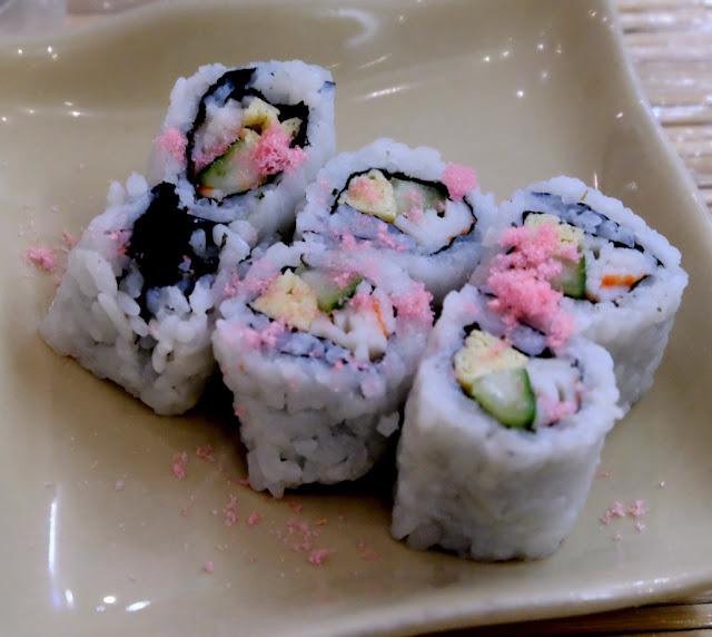 kerjasama citi indonesia dengan sushi tei kiosk