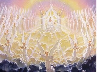 Αποτέλεσμα εικόνας για αγγελοι προστατες