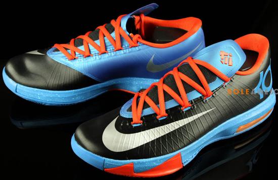 5de027358ddf Nike KD VI