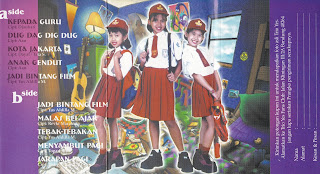 trio yes album kepada guru www.sampulkasetanak.blogspot.com