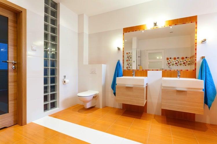 Muebles y decoraci n de interiores for Decoracion de interiores a distancia