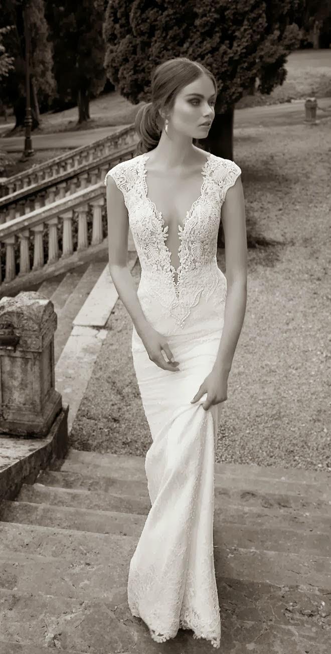 Where can i buy berta wedding dress