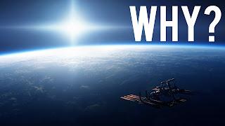 kenapa flat earth, alasan percaya flat earth, bukti bumi datar