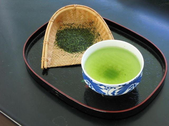Tak Banyak Orang Ketahui Manfaat Konsumsi Black Tea
