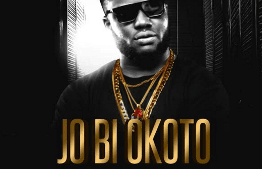 Major Matt Ft  Samklef & Dj Shabsy – Jobi Okoto ~ Loose