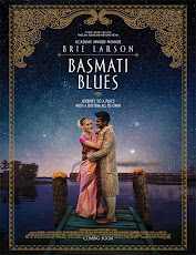 pelicula Basmati Blues (2017)