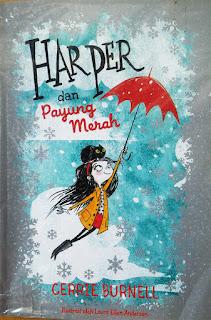 resensi-buku-harper-dan-payung-merah