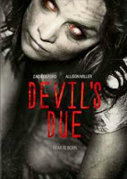 Devils Due (2014) BRRip 720p Vidio21