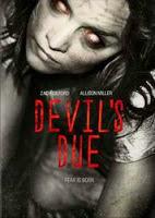 Devils Due (2014) BRRip 720p Vidio21