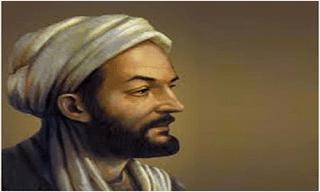İbn-i Sina Kimdir? Tıp Alanında Yaptıkları