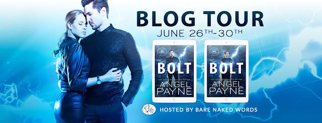 Bolt 4 5 blog tour header BNW%2B%25282%2529 Bolt 4 & 5 by Angel Payne Blog Tour