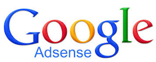 Google adsense rates and review