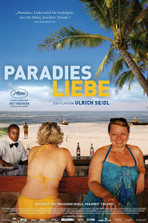 Watch Paradise: Love (Paradies: Liebe) (2012) movie free online