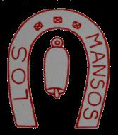 Los Mansos