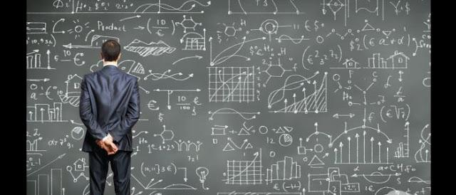 Curso gratuito e online de Cálculo II - Cálculo Diferencial e Integral da USP.