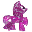 My Little Pony Amethyst Star Blind Bags Ponies