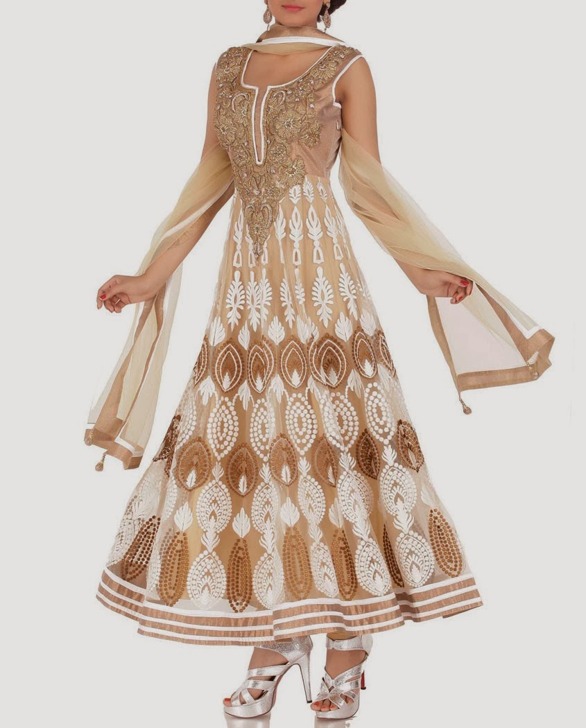 Asian Wedding Dress Designers 106