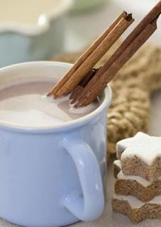 538610 10150904800927166 336074247165 12888144 1147949075 n - أفضل 5 مشروبات طبيعية تناولاً بديله عن الشاي و القهوة