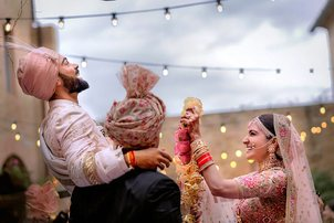 virat-anushka-married