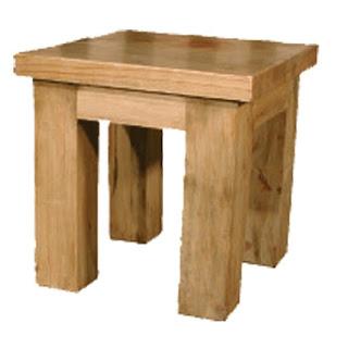 Coffee Table teak minimalist Furniture,furniture Coffee Table teak Minimalist,code 5108