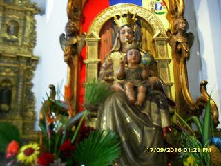 Milagros Fernandez Gerencia de Negocios + 58 04123605721