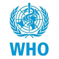 Makanan Terbaik dan Terburuk Versi Badan Kesehatan WHO