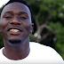New Video: Masanja Mkandamizaji Ft Walter Chilambo - Monica (Official Video)