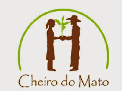 Cheiro do Mato participa de evento e ministra Oficina
