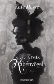 https://www.droemer-knaur.de/buch/9047786/der-kreis-der-rabenvoegel