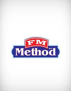 fm method vector logo, fm method logo vector, fm method logo, fm method, fm method logo ai, fm method logo eps, fm method logo png, fm method logo svg