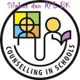 Silabus Dan Rpp Bimbingan Konseling Sma Berbagi Ilmu
