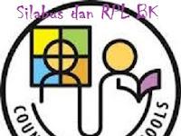 Silabus Dan RPP Bimbingan Konseling SMA