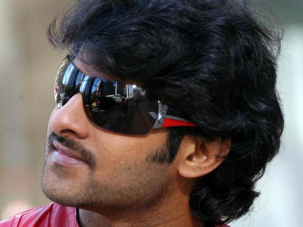 Prabhas Rebel New Stills Wallpapers Ultra Hd 2000: Prabhas Rebel Movie Hd Wallpapers