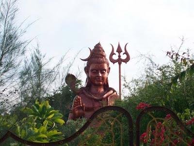shree-mahadev-ji-pictures