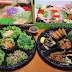 Sakae Sushi Lunar New Year Festive Combo Sets - Yusheng, Sushi and More
