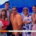 """""""Hijas de la Luna"""" estrena el 19 de febrero en las estrellas"""