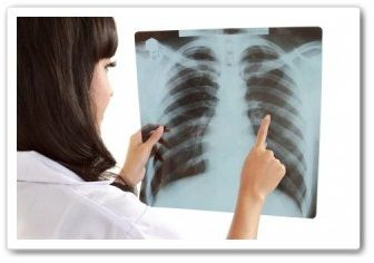 Tests to Diagnose Asthma