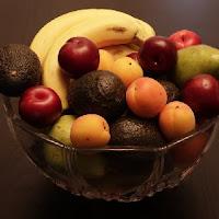 maskeler, şifalı bitkiler, banana, honey, avocado, hair, health , woman,güzellik, sağlık