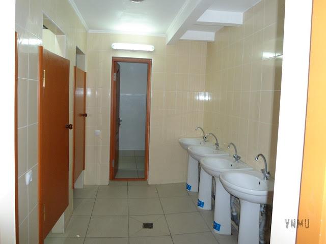 bathroom-in-vnmu