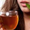Jangan Minum Teh Saat Haid, Ini Alasannya