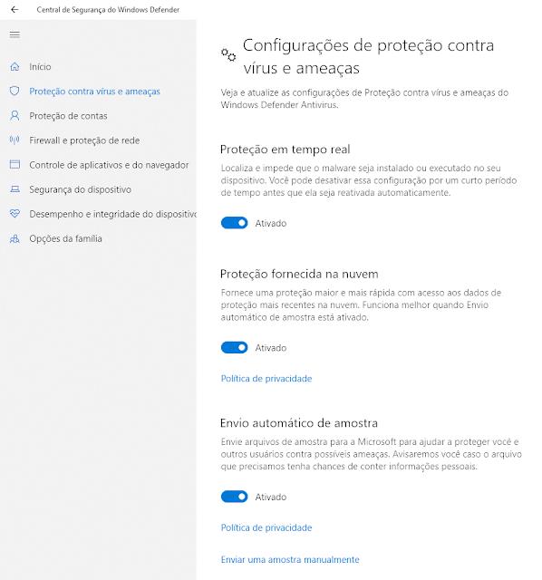protecao-contra-virus-ameacas-ciberneticas-01