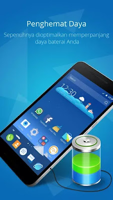 Download CM Launcher 3D-Tema Wallpaper Apk v3.26.6 Free Download