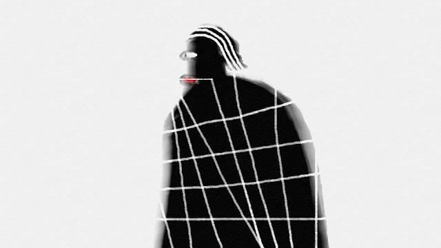 နရီမင္း ● လူဆိုတာ ပ်င္းတတ္တဲ့ သတၱဝါ