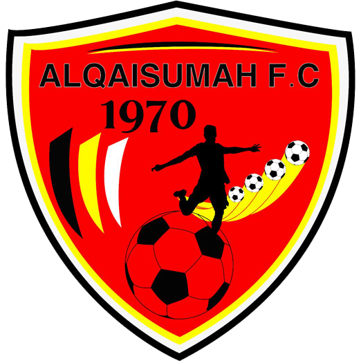 2018/2019/2020 Daftar Lengkap Skuad Nomor Punggung Kewarganegaraan Nama Pemain Klub Al-Qaisumah Arab Saudi Terbaru 2017-2018