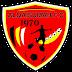 Al-Qaisumah FC 2019/2020 - Effectif actuel