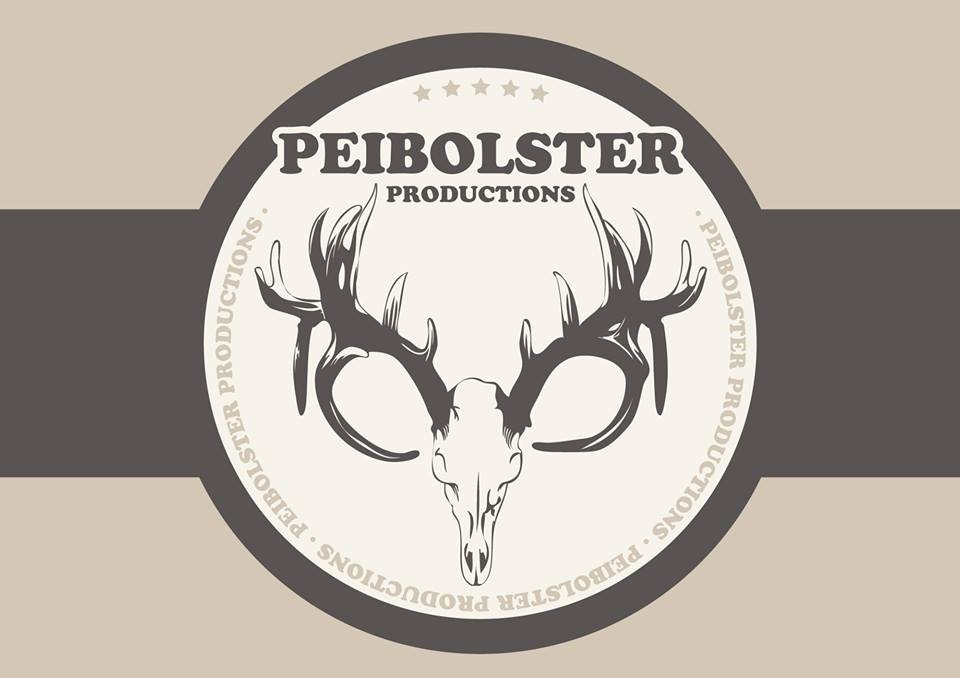 Peibolster Productions