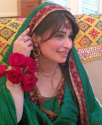 reema khan wedding video