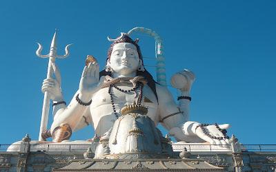 Lord Shiva Latest  HD Wallpaper